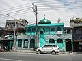 2474NAIA Road Mosque Footbridge Parañaque City 40.jpg