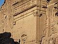 24 Petra (784) (13250588865).jpg