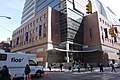 24th St Lex Av td 03 - Baruch Academic Center.jpg