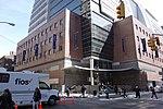 24th St Lex Av td 03 - Baruch Academic Center.jpg