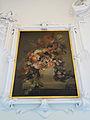 250513 Gallery Tylmanowska at Baranów Sandomierski Castle - 21.jpg