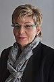 2529ri -Carina Gödecke, SPD.jpg