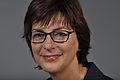 2636ri -Annette Watermann-Krass, SPD.jpg