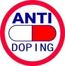 Wikipedia Doping