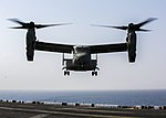26th MEU Flight Deck Operations 130915-M-SO289-005.jpg