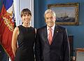 27-12-2011 Entrevistas de televisión al Presidente 3.jpg