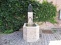 27.08.2015. Rosenheim, Deutschland - panoramio (22).jpg