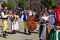 27.8.16 Strakonice MDF Sunday Parade 037 (29275108656).jpg
