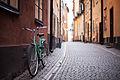 27122013 cykel Gamla stan (11935092224).jpg