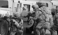 278th Cavalry training in Kuwait DVIDS254502.jpg