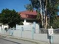 2852Fourth Estate Subdivision Church San Antonio Parañaque City 47.jpg