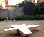 298 Jardins del Petit Príncep.jpg