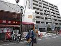 2 Chome Kitazawa, Setagaya-ku, Tōkyō-to 155-0031, Japan - panoramio (169).jpg