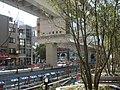 2 Chome Nishinippori, Arakawa-ku, Tōkyō-to 116-0013, Japan - panoramio - Nagono.jpg