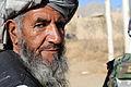 2nd Commando Kandak Patrols Ghazni DVIDS345365.jpg