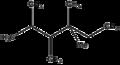3,3,4,5-tetrametilhexano.png