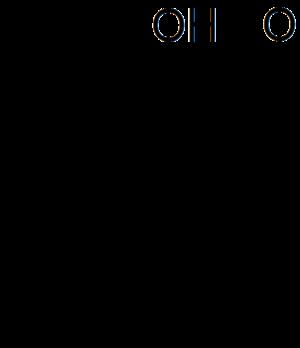 3,5-Di-tert-butylsalicylaldehyde - Image: 3,5 Di tert butylsalicylaldehyde