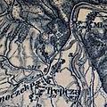3. Militärische Aufnahme (-1887) Trepcza - Horodyszcze am San.JPG