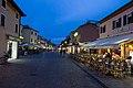 30021 Caorle, Metropolitan City of Venice, Italy - panoramio (36).jpg