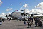 315th Airlift Wing takes best in show at UK airshow 160706-F-PL649-001.jpg