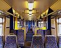 3194xx A Standard Class Interior.JPG