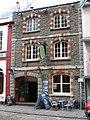 32 King Street Bristol.jpg