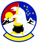 343 Comptroller Sq emblem.png
