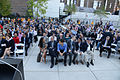 34 St-Hudson Yards Opening (21201499188).jpg