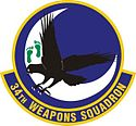 34th Weapons Squadron.jpg