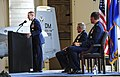 355th Fighter Wing gains new commander 160805-F-OF524-347.jpg