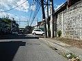 364Novaliches Quezon City Roads Landmarks Barangays 12.jpg