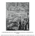 36 Mark's Gospel L. the messiah revealed image 2 of 4. Christ foretells his death and resurrection. Passeri.png
