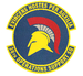 36th Operations Support Squadron.PNG
