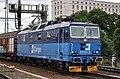 372 013, Германия, Саксония, станция Дрезден-Центральный (Trainpix 200437).jpg
