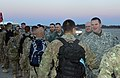 379th Engineer Company returns home 141205-A-HZ320-270.jpg