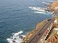 38400 Puerto de la Cruz, Santa Cruz de Tenerife, Spain - panoramio (204).jpg