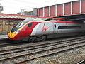 390013 at Crewe (1).JPG