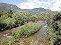 39100 Bolzano, Province of Bolzano - South Tyrol, Italy - panoramio (18).jpg