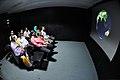 3D Film Show - Earth Exploration Hall - Science City - Kolkata 2014-09-02 6295.JPG