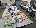 3D Printing at NASA.jpg