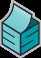 3Scan-logo.png