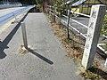 3 Chome Ikedachō, Tajimi-shi, Gifu-ken 507-0048, Japan - panoramio (3).jpg