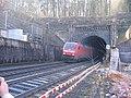 3 Nordportal Ramholztunnel.jpg