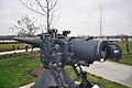 """4""""L40 gun with open breech.jpg"""
