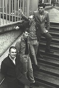 4-Skins at Aldgate East 1980.jpg