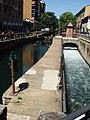 4015 - Milano - Chiuse del Naviglio pavese - Foto Giovanni Dall'Orto, 7-July-2007.jpg