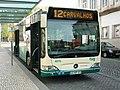 4016 TUG - Flickr - antoniovera1.jpg