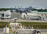 40th FTS expands A-10 fuel limitations in combat 130814-F-OC707-053.jpg