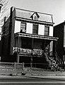 410 West Marshall Street (16784640265).jpg