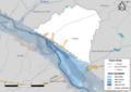 41258-Thésée-Zone inondable.png